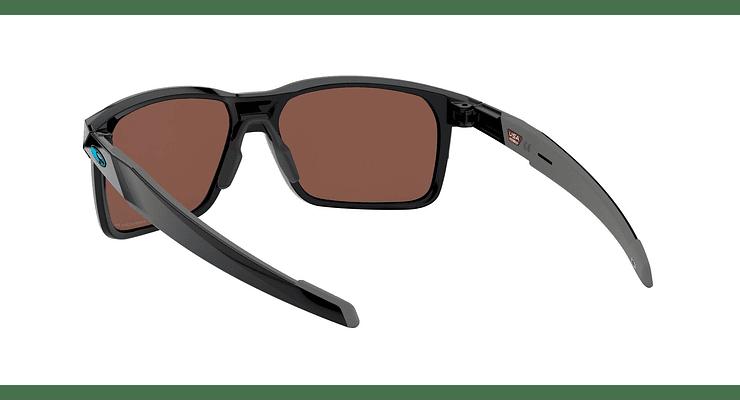 Oakley Portal X Polarizado y Prizm - Image 5