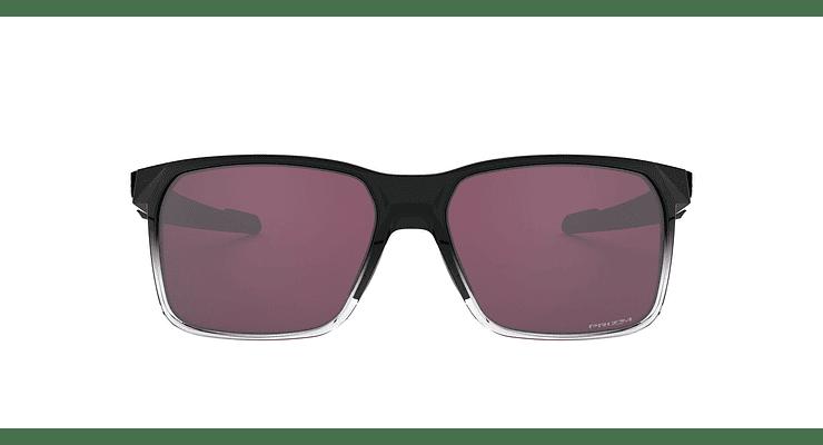 Oakley Portal X Prizm - Image 12