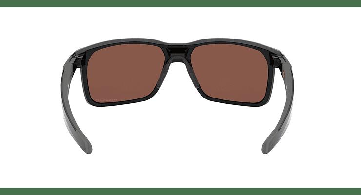 Oakley Portal X - Image 6