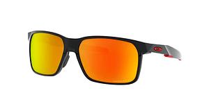 Oakley Portal X Polarizado y Prizm