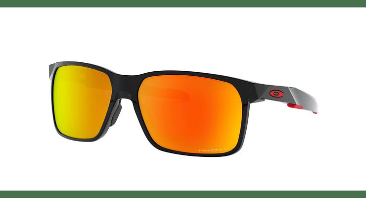 Oakley Portal X - Image 1