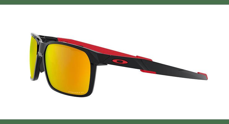 Oakley Portal X Polarizado y Prizm - Image 2