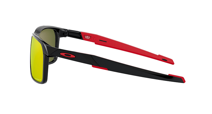 Oakley Portal X Polarizado y Prizm - Image 3