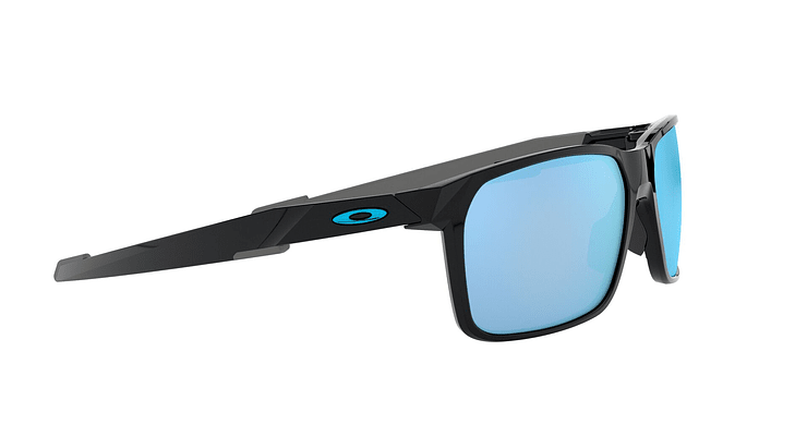Oakley Portal X Polarizado y Prizm - Image 10