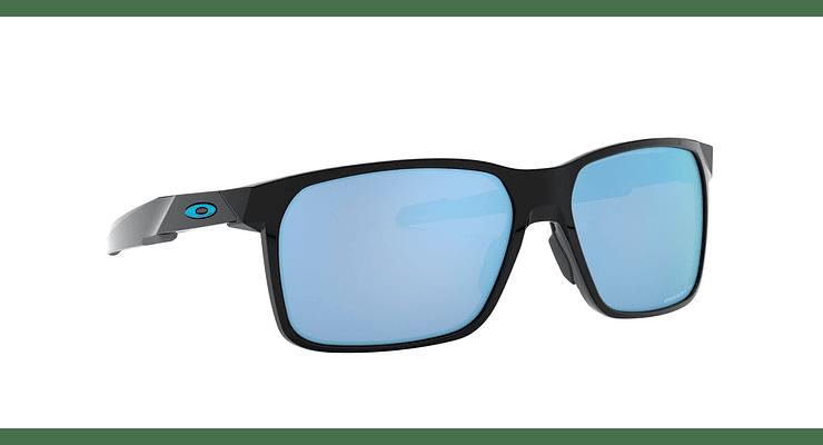 Oakley Portal X Polarizado y Prizm - Image 11