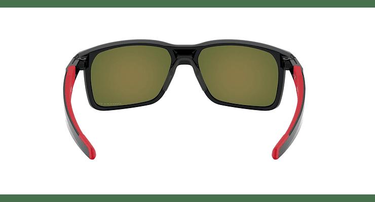 Oakley Portal X Polarizado y Prizm - Image 6