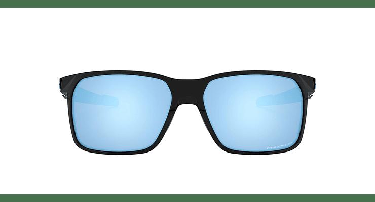Oakley Portal X Polarizado y Prizm - Image 12