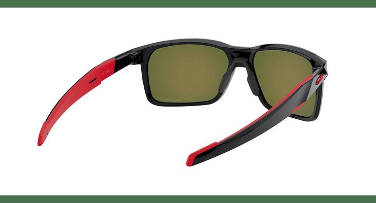 Oakley Portal X Polarizado y Prizm - Image 7