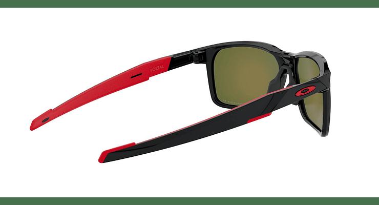 Oakley Portal X Polarizado y Prizm - Image 8