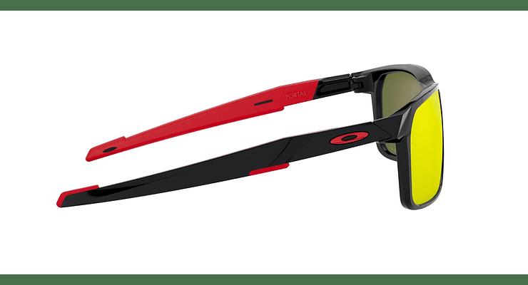 Oakley Portal X Polarizado y Prizm - Image 9
