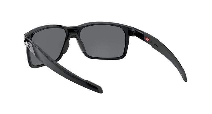 Oakley Portal X - Image 5
