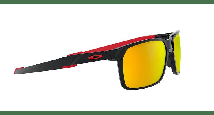 Oakley Portal X - Image 10