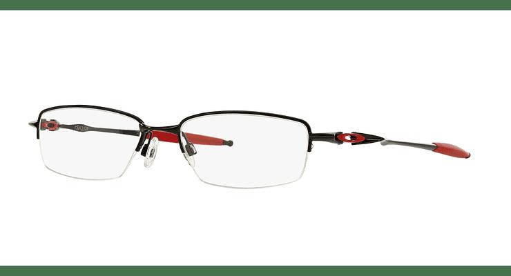 Oakley Coverdrive Sin Aumento Óptico - Image 1