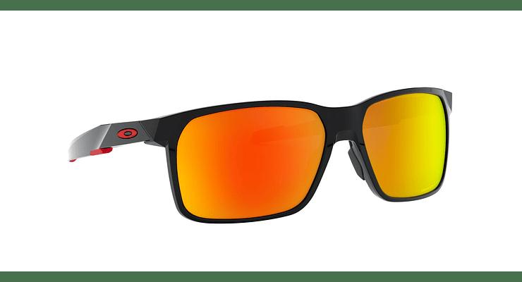 Oakley Portal X - Image 11