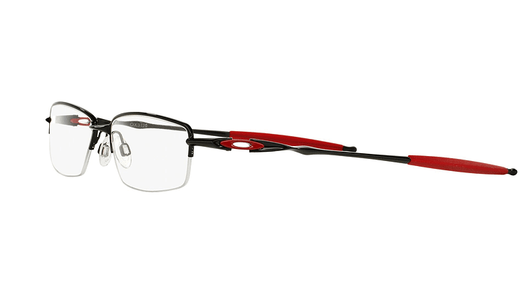 Oakley Coverdrive - Image 2
