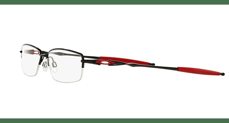 Oakley Coverdrive Sin Aumento Óptico - Image 2