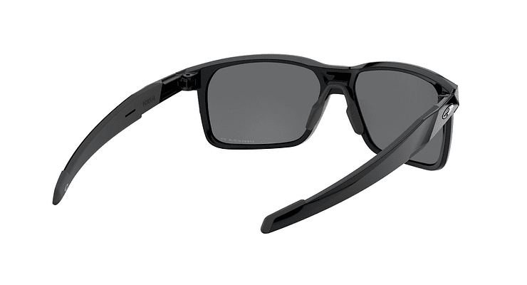 Oakley Portal X - Image 7