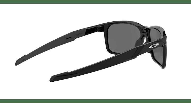 Oakley Portal X - Image 8