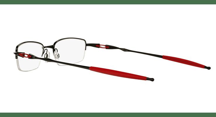 Oakley Coverdrive Sin Aumento Óptico - Image 4
