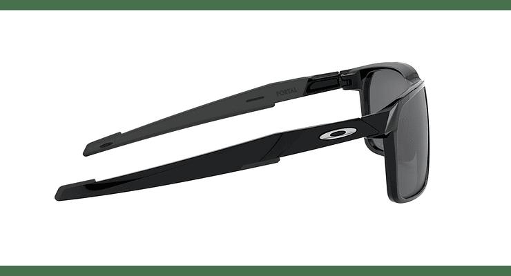 Oakley Portal X - Image 9