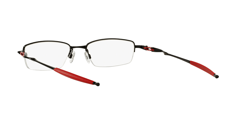 Oakley Coverdrive - Image 5