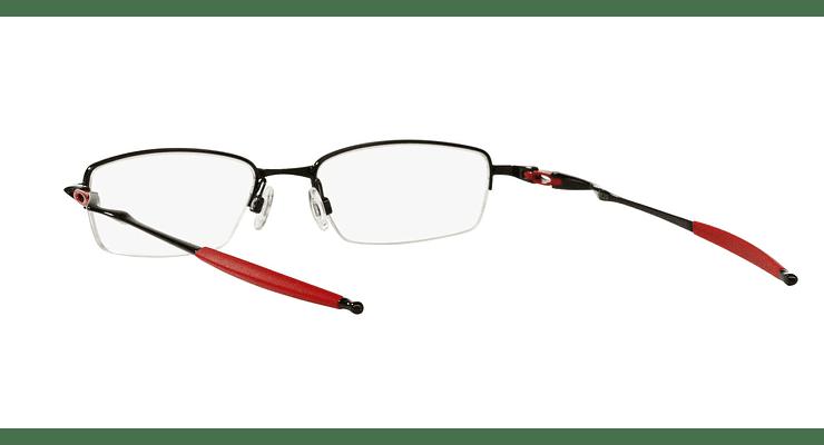 Oakley Coverdrive Sin Aumento Óptico - Image 5