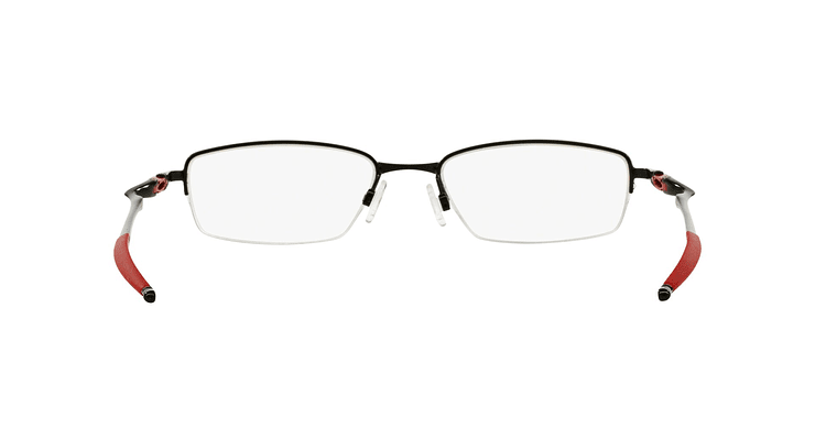 Oakley Coverdrive - Image 6