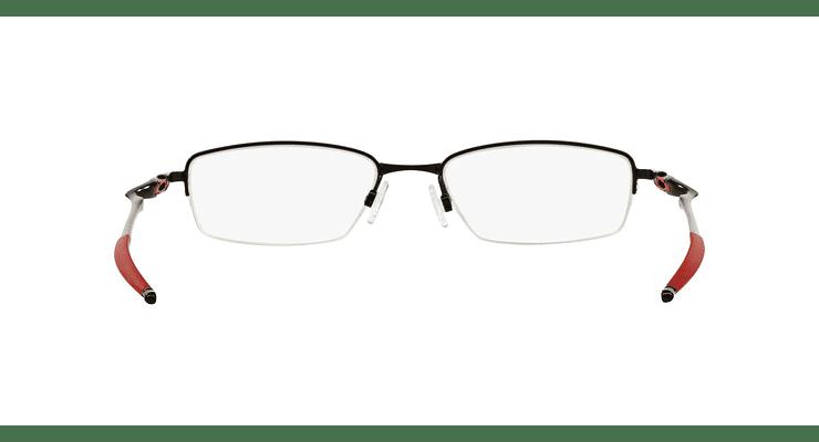 Oakley Coverdrive Sin Aumento Óptico - Image 6