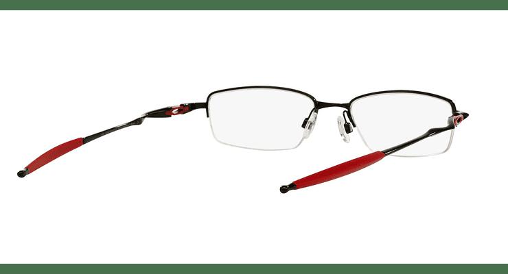 Oakley Coverdrive Sin Aumento Óptico - Image 7