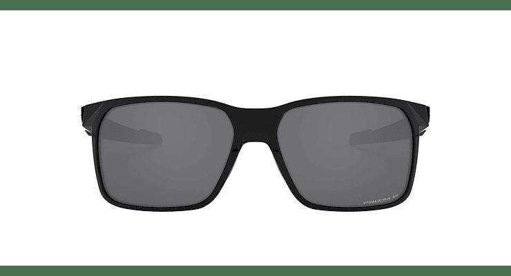 Oakley Portal X - Image 12