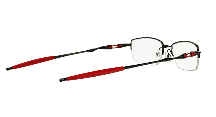 Oakley Coverdrive - Image 8