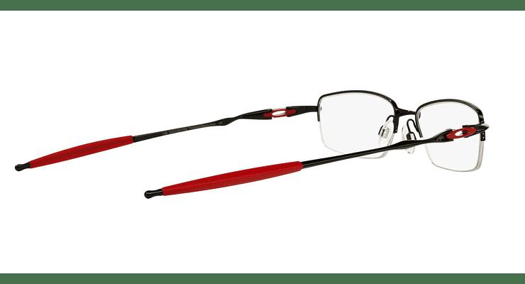 Oakley Coverdrive Sin Aumento Óptico - Image 8