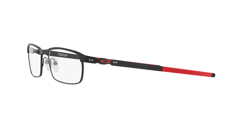 Oakley Tincup - Image 2
