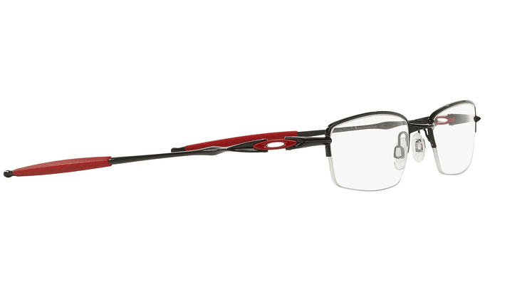 Oakley Coverdrive - Image 10