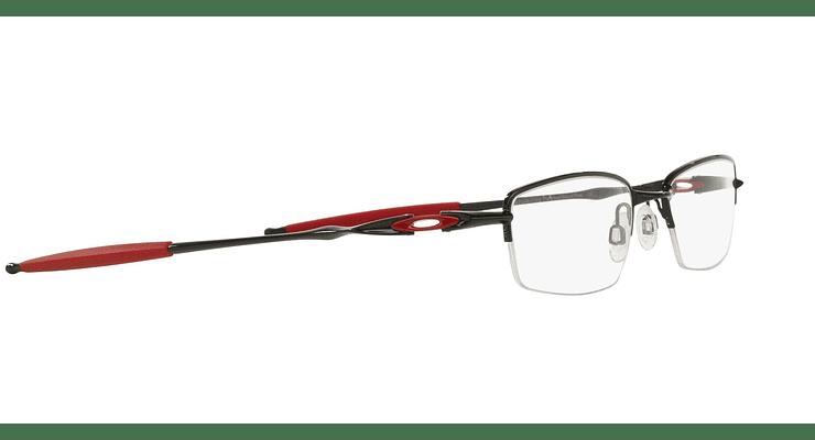 Oakley Coverdrive Sin Aumento Óptico - Image 10