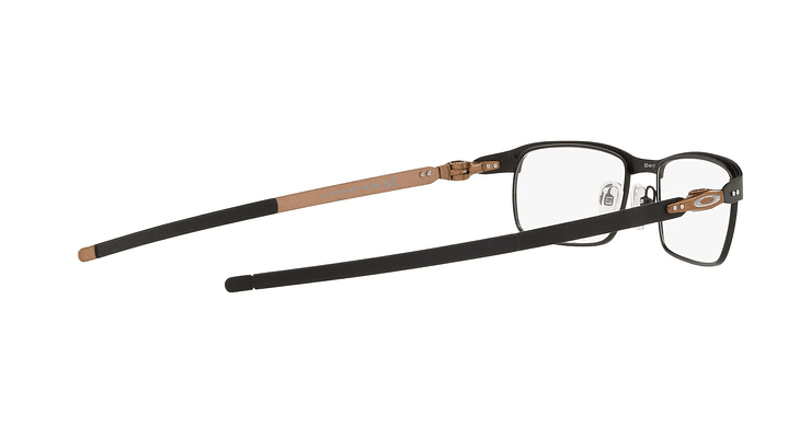 Oakley Tincup - Image 8