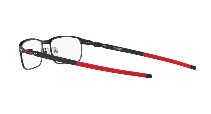 Oakley Tincup - Image 4