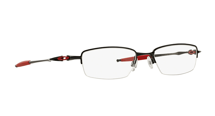 Oakley Coverdrive Sin Aumento Óptico - Image 11