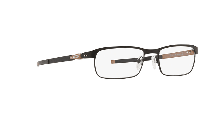 Oakley Tincup - Image 11