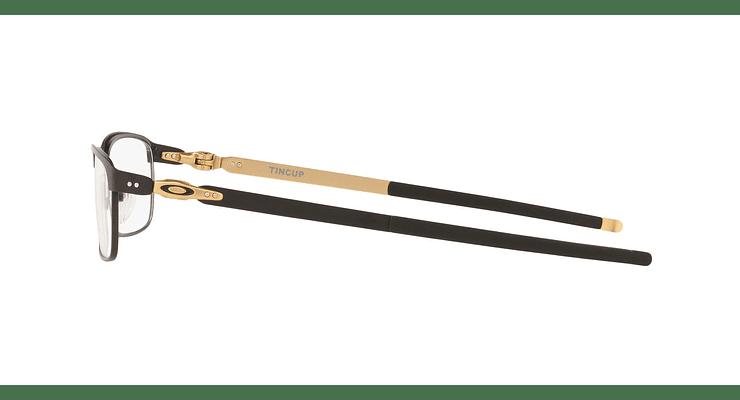 Oakley Tincup Sin Aumento Óptico - Image 3
