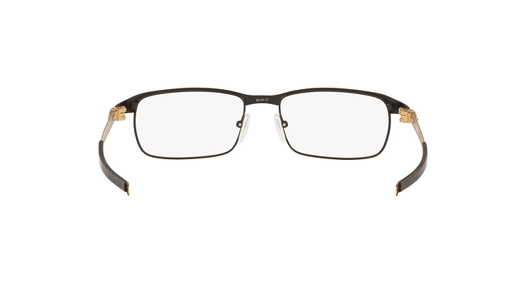 Oakley Tincup - Image 6