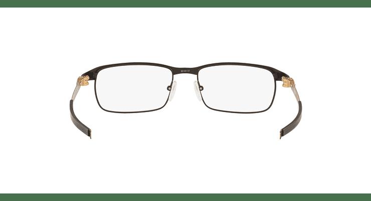 Oakley Tincup Sin Aumento Óptico - Image 6