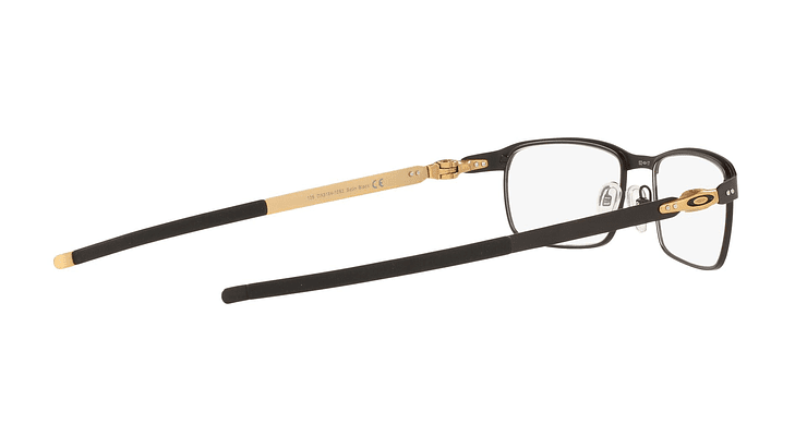 Oakley Tincup Sin Aumento Óptico - Image 8
