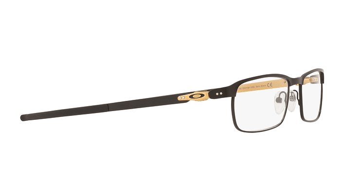 Oakley Tincup - Image 10
