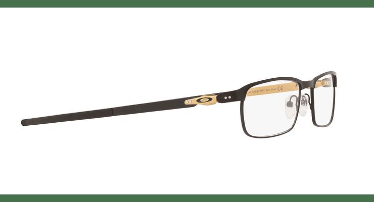 Oakley Tincup Sin Aumento Óptico - Image 10