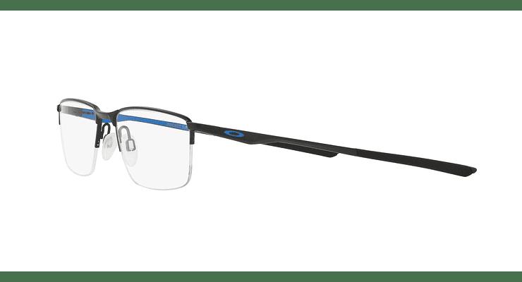 Oakley Socket 5.5 - Image 2