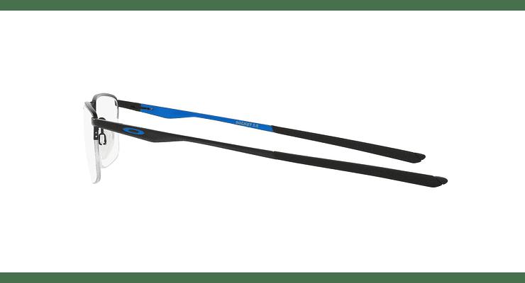 Oakley Socket 5.5 - Image 3