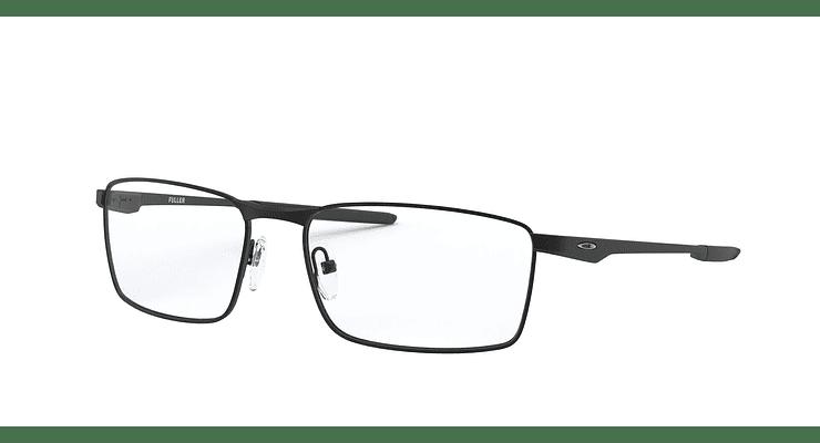 Oakley Fuller Sin Aumento Óptico - Image 1