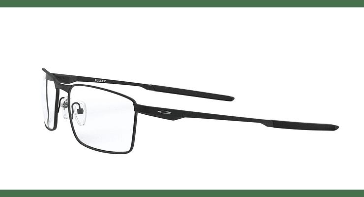 Oakley Fuller Sin Aumento Óptico - Image 2
