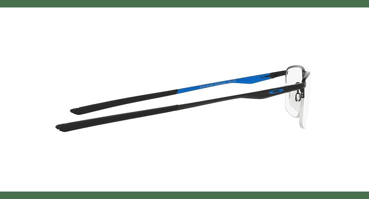 Oakley Socket 5.5 - Image 9
